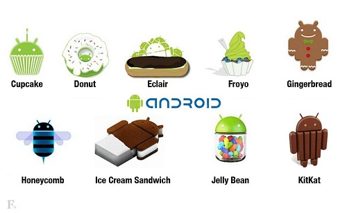 01_Android-all-versions.jpg
