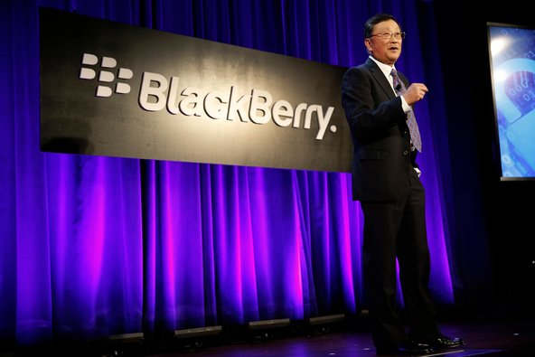 13bits-blackberry-tmagArticle.jpg