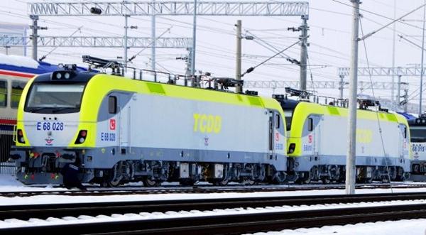 3_rail-turkey_industry-947x343.jpg