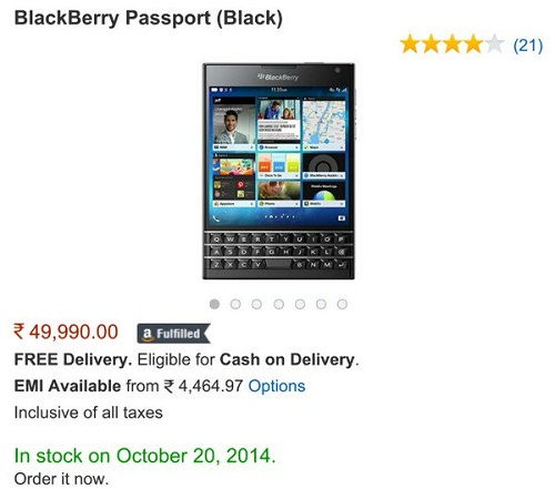 600x530xpassport_sold_out.jpg.pagespeed.ic.EpLG9EsfFQ.jpg