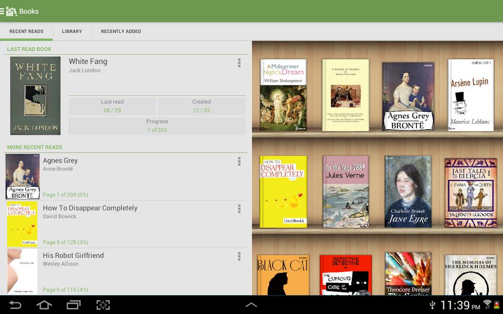 aldiko-book-reader-premium-1.png