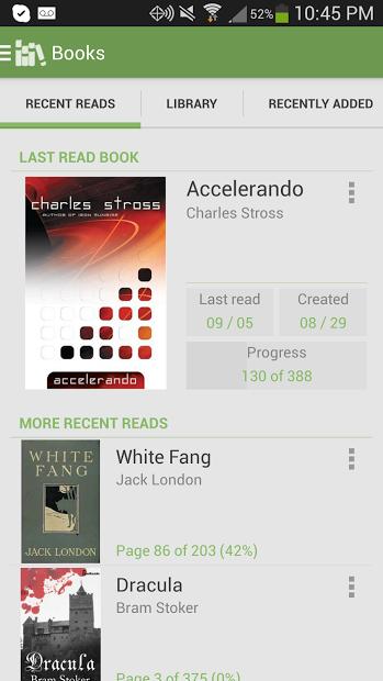 aldiko-book-reader-premium-11.png