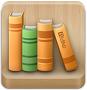 aldiko-book-reader-premium-icon.png