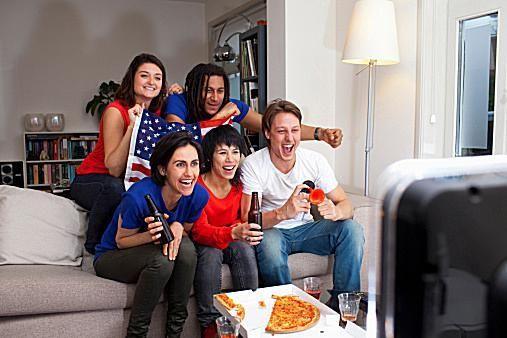 americans-cultura-580734f33df78cbc28f47d68.jpg