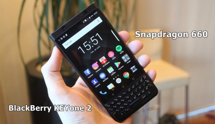 android-authority-blackberry-keyone-black-edition-111-840x560.jpg