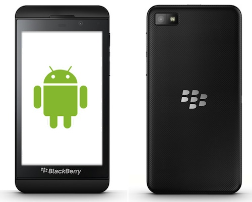 android-on-z10.jpg