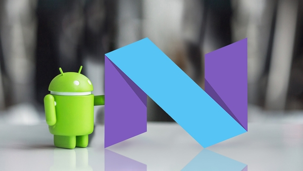 AndroidPIT-N-android-android-mini-collectible.jpg