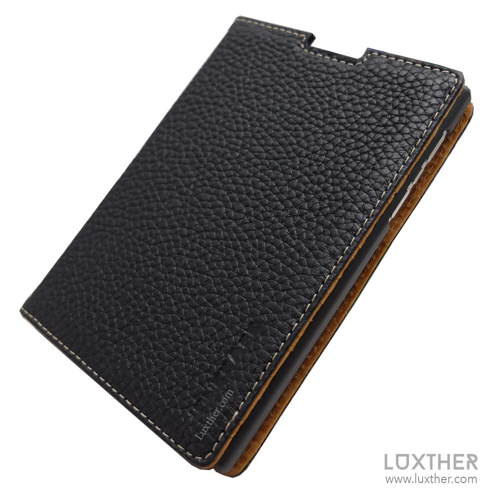 bao-da-blackberry-passport-black-002.jpg