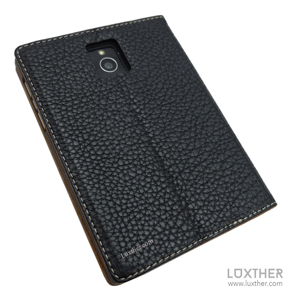 bao-da-blackberry-passport-black-004.jpg