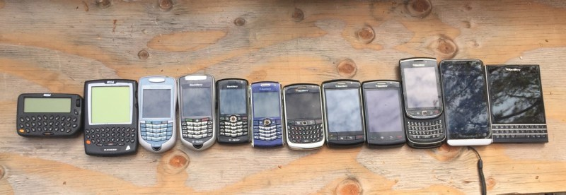 bb-collection.jpg