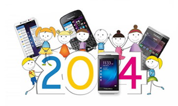 bb10-new-year-2014.png