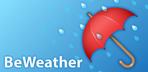 BeWeather-Widgets-Banner.jpg