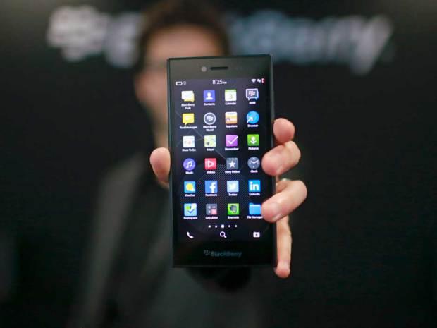 blackberry-10-operating-system.jpg