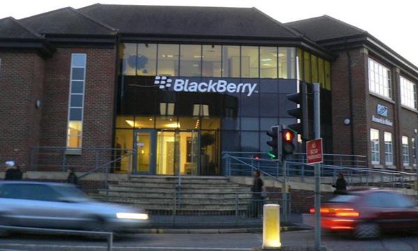 blackberry-building.jpg