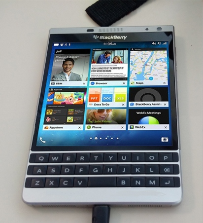 BlackBerry-Dallas-Oslo.jpg