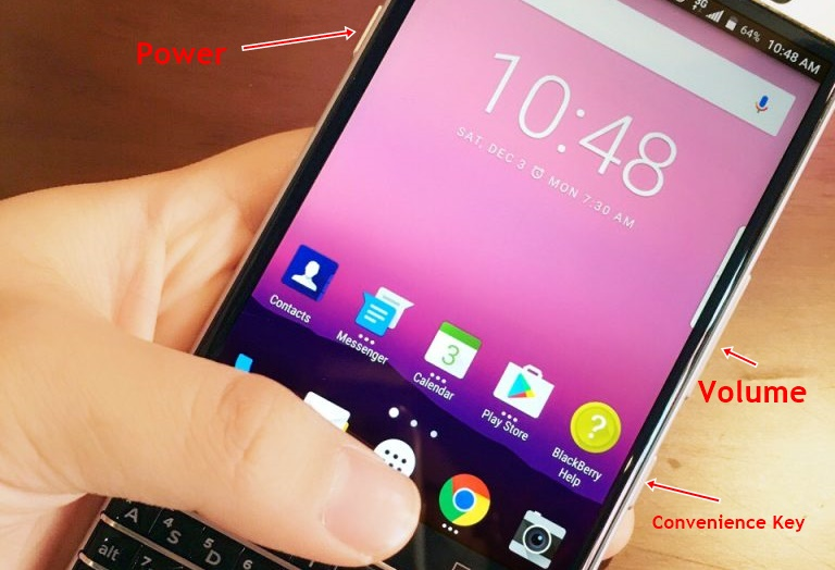 blackberry-dtek70-edit-768x1024.jpg