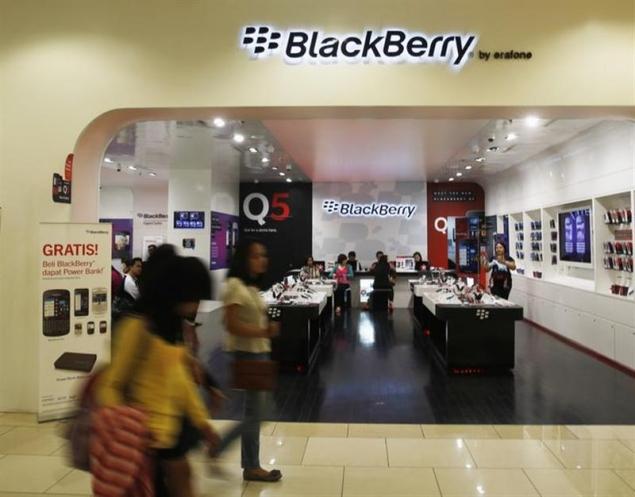 blackberry-jakarta-635.jpg