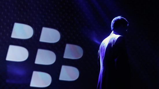 blackberry-job-cuts-gould2-092013_lead_media_image_1.jpg