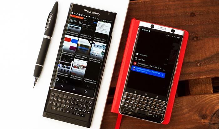 BlackBerry-KEYboard-Browser (1).jpg