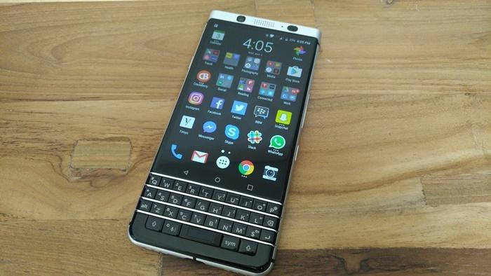 blackberry-keyone-front.jpg