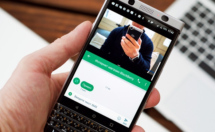 BlackBerry-KEYone-Review-20.jpg