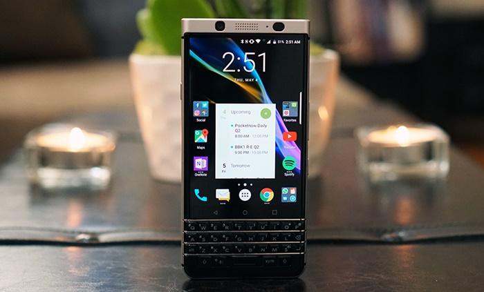 BlackBerry-KEYone-software.jpg