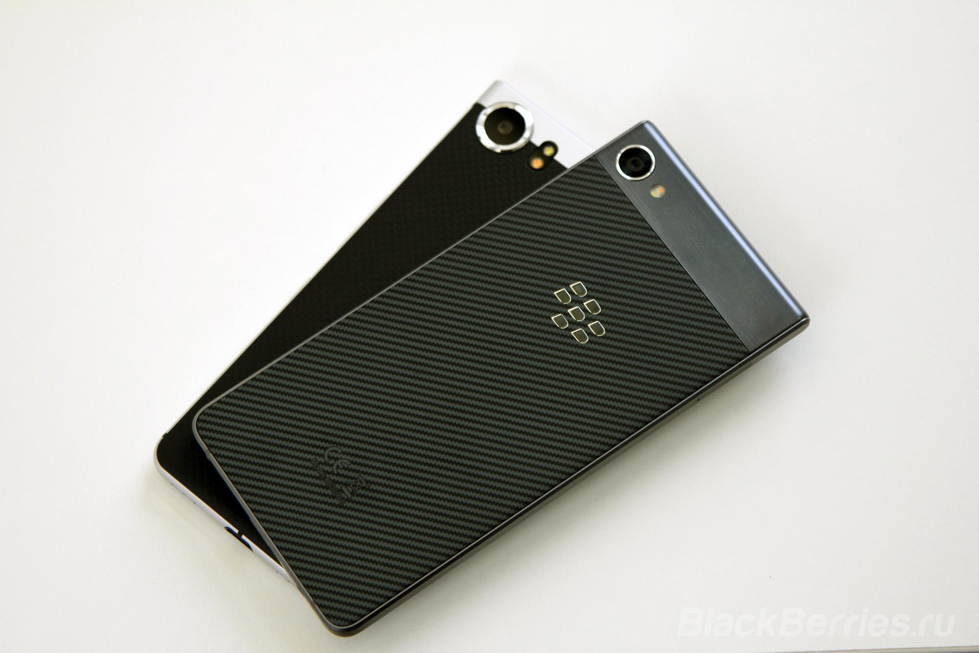 BlackBerry-Motion-Review-38.jpg