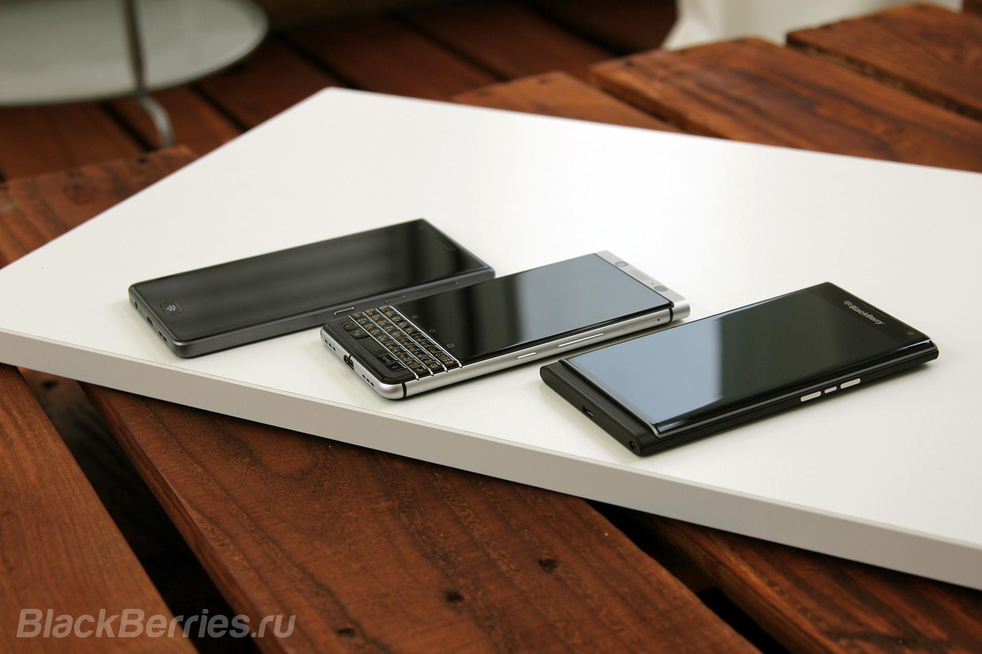 BlackBerry-Motion-Review-50.jpg