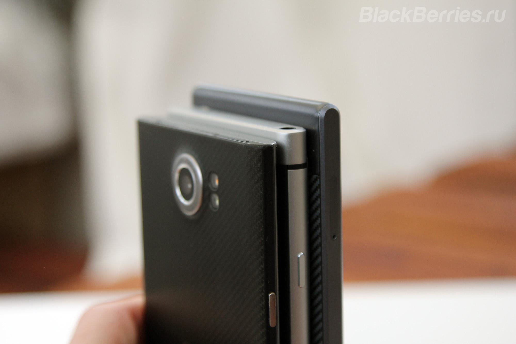 BlackBerry-Motion-Review-54.jpg