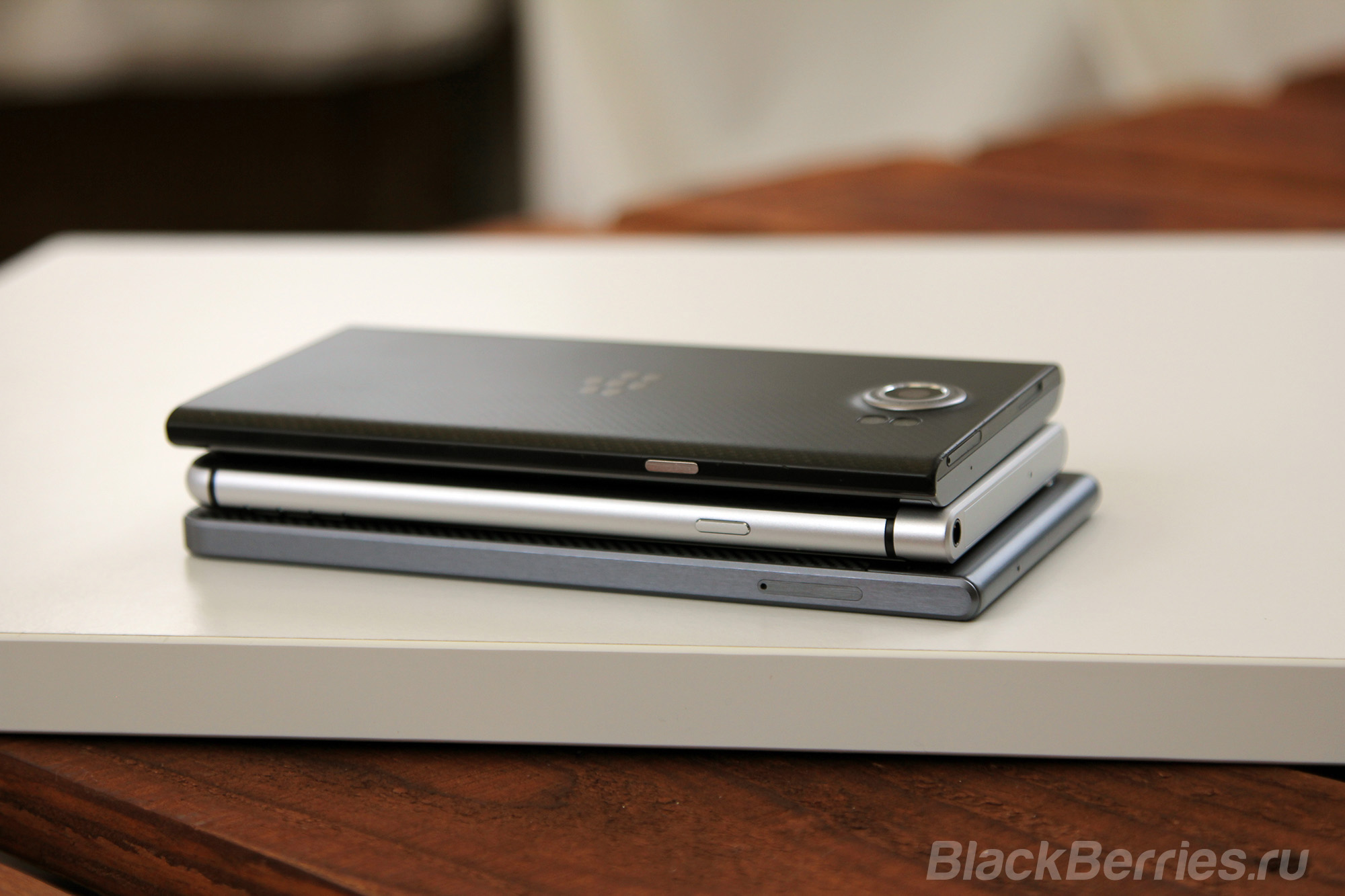BlackBerry-Motion-Review-55.jpg