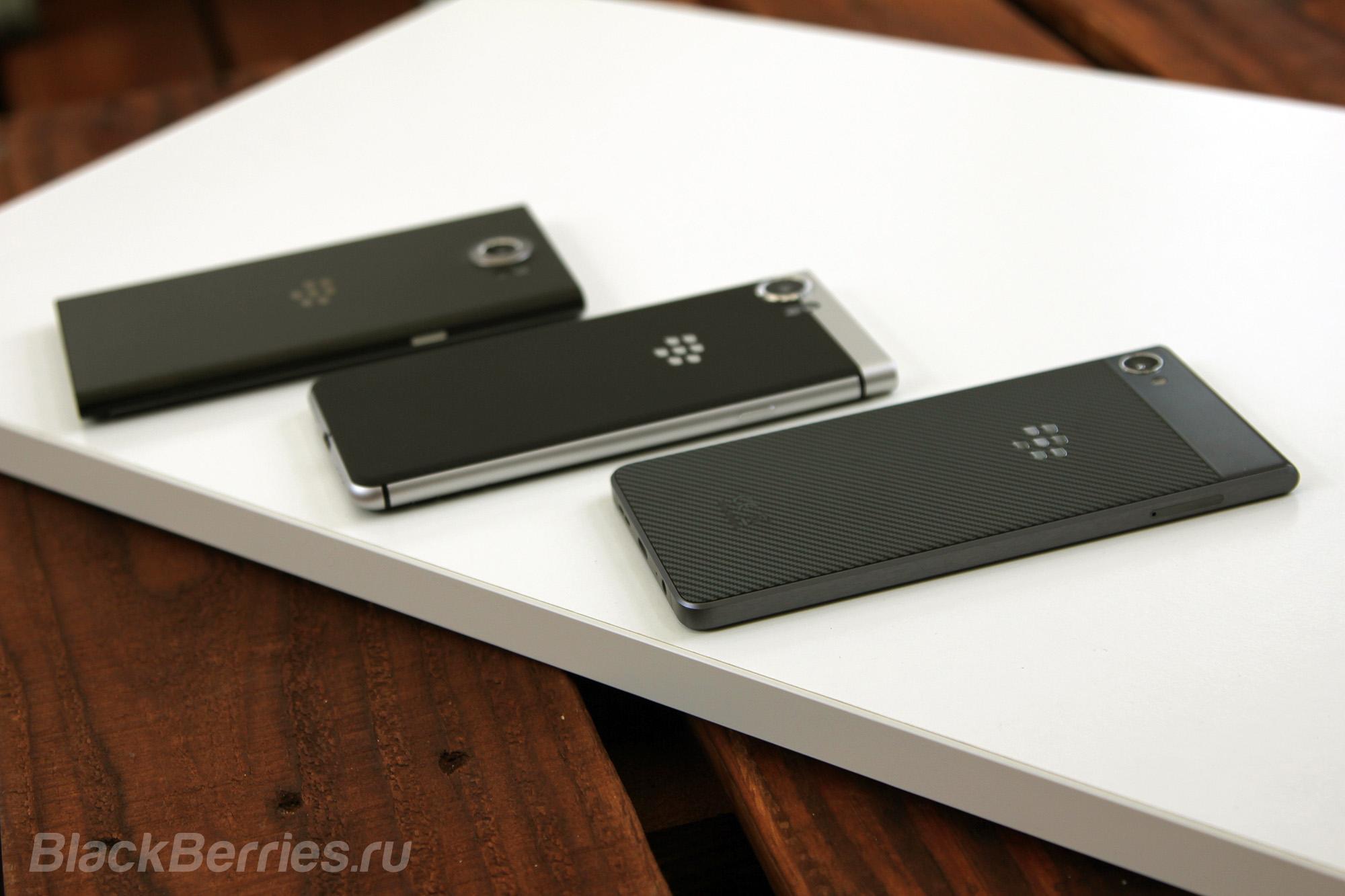 BlackBerry-Motion-Review-58.jpg