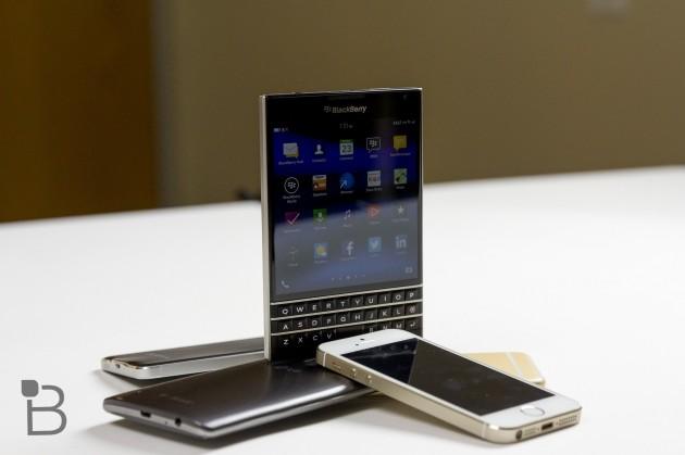 BlackBerry-Passport-15-630x419.jpg