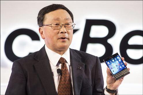BlackBerry-Passport-CEO-John-Chen.jpg