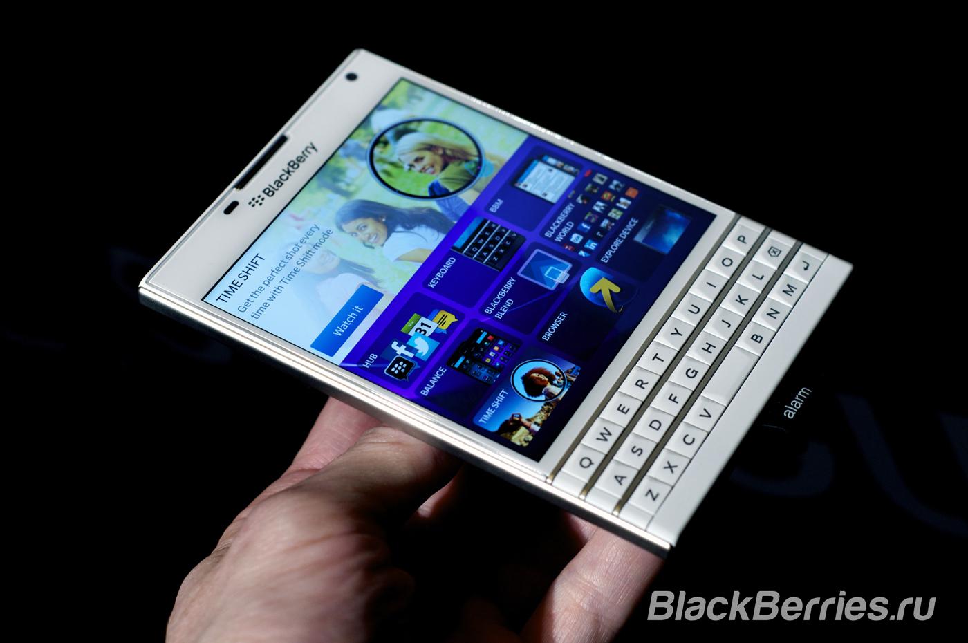 BlackBerry-Passport-Event-066.jpg