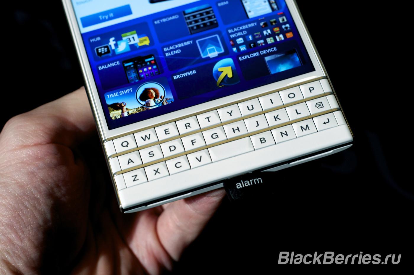 BlackBerry-Passport-Event-069.jpg