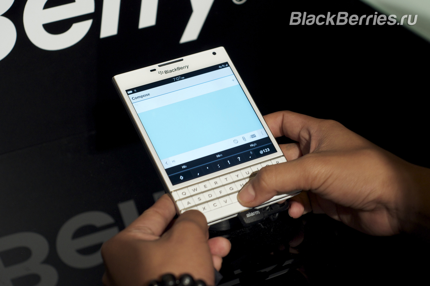 BlackBerry-Passport-Event-090.jpg