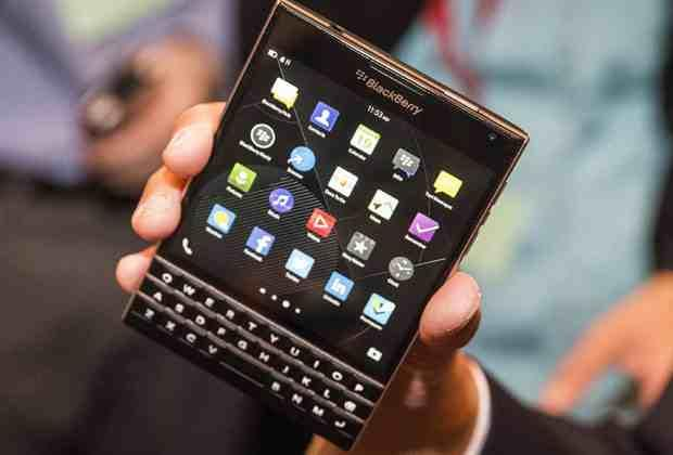 Blackberry passport.jpg