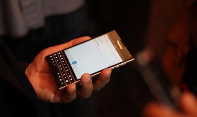 blackberry-passport-price-in-usa.jpg