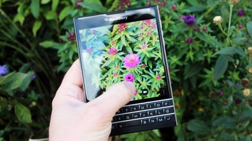 blackberry-passport-review-5.jpg