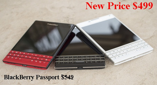 BlackBerry-Passport-Stack.jpg