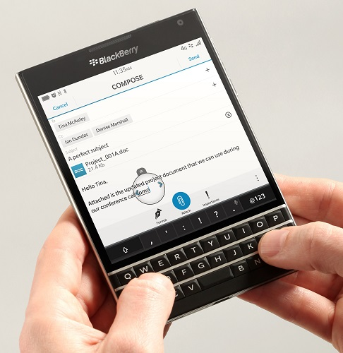 BlackBerry-Passport-Video-Renders-Show-the-Smartphone-from-All-Angles-454911-3.jpg