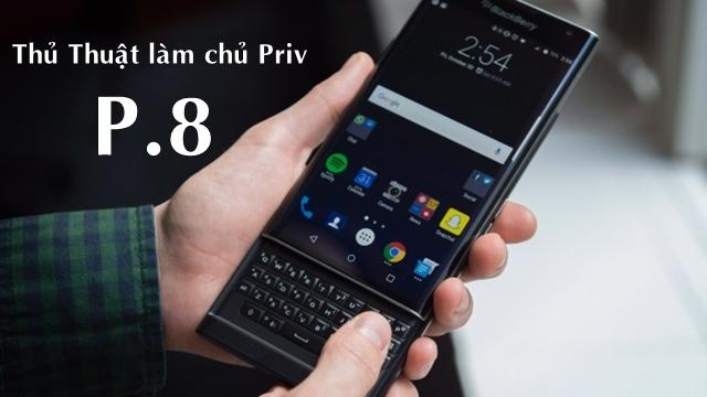 blackberry-priv-20151102.jpg