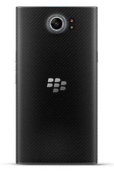 BLACKBERRY-PRIV_BLACK_3.png