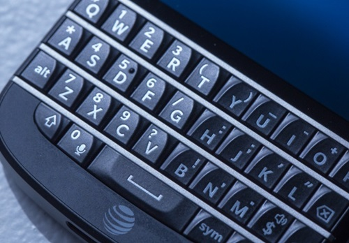 blackberry-q10072_1.jpg
