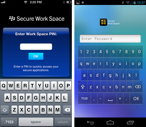 blackberry-secure-work-space-67e1c7491d21c121.png