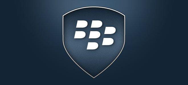 blackberry-security.jpg