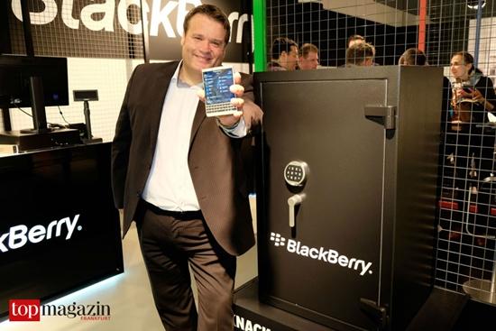 BlackBerry-Senior-Manager-Technical-Solutions-Kai-Schulte.jpg
