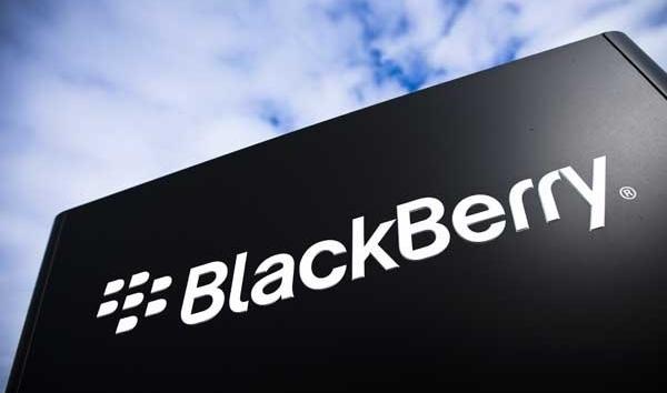 blackberry-sign-black-bbry.jpg