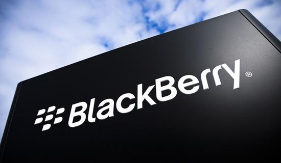 BlackBerry-Signage.jpg