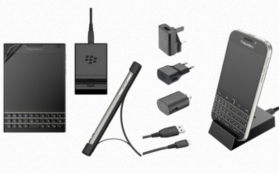 BlackBerry-Value-Bundles-1000x379.jpg